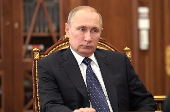 Аспирантура не должна быть просто продолжением высшего образования – Путин