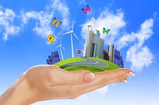 Всероссийский открытый урок по экологии пройдет 24 января