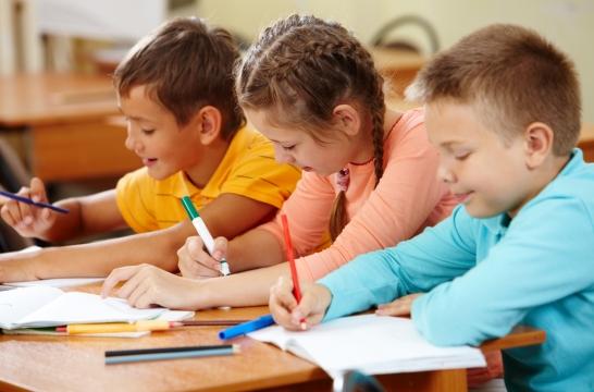 В 2019 году в подмосковном Красногорске введут в эксплуатацию образовательный центр «Созвездие»
