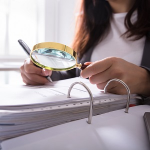 Оспариваем решение по выездной налоговой проверке в досудебном и судебном порядке: чек-лист