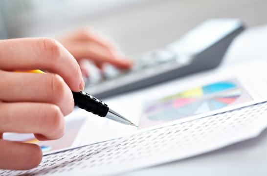 Более 70% школ охвачено программами финансовой грамотности