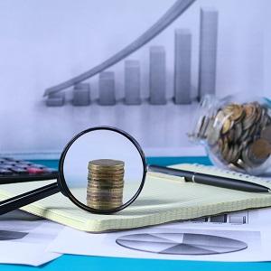 Налоговая система: поиски оптимальной модели продолжаются, или она уже сформирована?