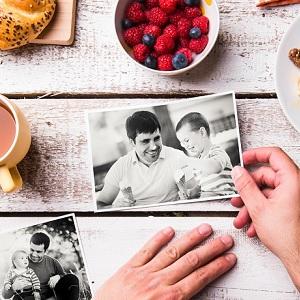 Проблемы правоприменительной практики при рассмотрении семейных споров: нарушение интересов родителей и детей