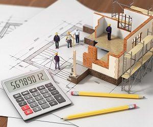 Эксперты: цена на приобретение квартиры по ДДУ в ближайшие два года вырастет на 5-15%