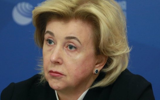 Сегодня серьезная часть финансирования выводится в сферу проектной деятельности – Боровская