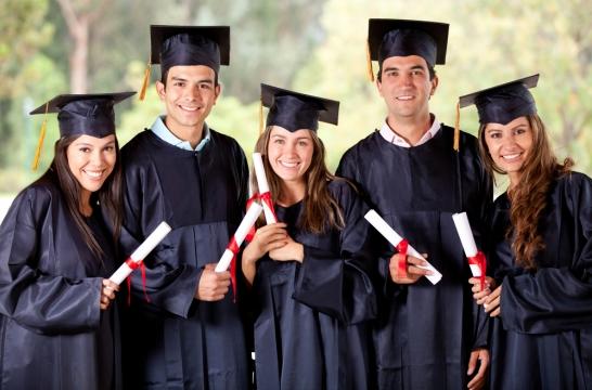 Аспирантура может сохраниться как ступень высшего образования