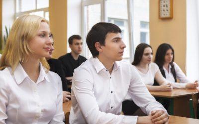 Лидером по количеству выпускников, поступивших в вузы, в 2018 году стала Орловская область