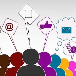 Соцсети как основной инструмент ведения бизнеса: правовые аспекты
