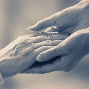 Право на достойный уход: новый этап развития системы паллиативной медицинской помощи