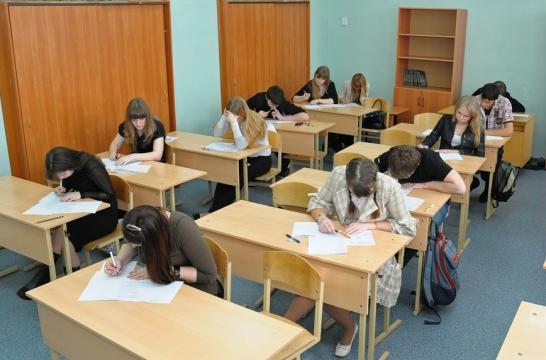 В Москве в Центр независимой диагностики за 3,5 года обратились более 200 тыс. человек