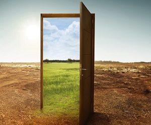 Перспективы регулирования обращения с отходами и поступления в атмосферу парниковых газов в рамках обеспечения экологической безопасности