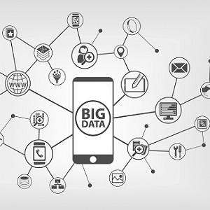 Управление данными в условиях перехода к цифровой экономике
