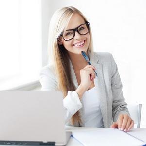 Нужны ли бухгалтеру современные технологии?