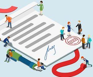 Потенциальные проблемы исполнения совместных завещаний и наследственных договоров