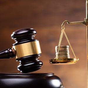 В действующем законодательстве нет четких критериев разграничении подведомственности дел между судами общей юрисдикции и арбитражными