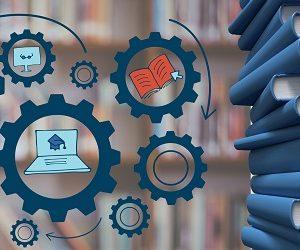Современное высшее образование: ориентир на подготовку востребованных в условиях цифровой экономики специалистов, практику и нестандартные образовательные программы