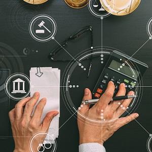 Комплаенс-контроль: как работать при дефиците кадров, минимизировать риски применения санкций по итогам проверок и осуществлять закупки?