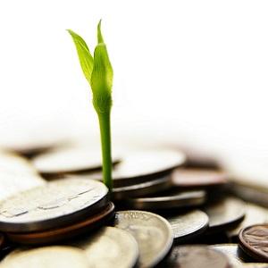 Финансовое оздоровление: реабилитировать нельзя ликвидировать