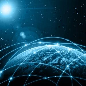 Смарт-контракты – сигнал к цифровизации бизнес-среды