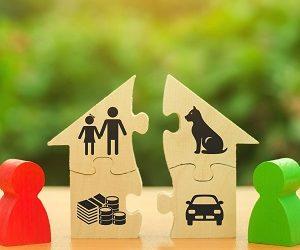Внутрисемейные имущественные отношения: планируемое изменение регулирования