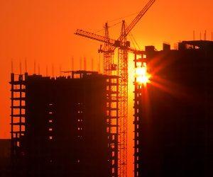 Мифы долевого строительства: Опасно ли взыскание неустойки по ДДУ?