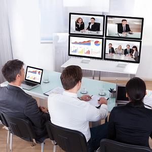 Общие собрания в АО, ООО и НКО онлайн: что мешает перейти на повсеместное использование такой формы?