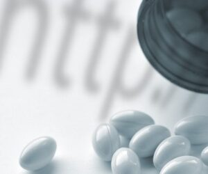 Дистанционная продажа лекарств: от права к его реализации