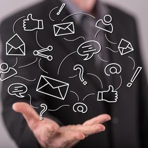 Топ-8 информационных сервисов по мерам поддержки бизнеса в условиях пандемии