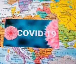 Туризм-2020 и COVID-19: туристическая отрасль в условиях пандемии и после нее