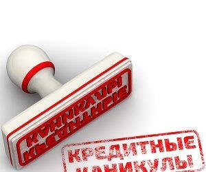 Кредитные каникулы: особенности получения по разным кредитам, препятствия со стороны банков и более доступные альтернативные варианты