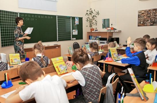Учреждения образования Волгоградской области готовятся к началу учебного года