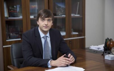 Министр просвещения рассказал о ходе выполнения поручений президента РФ
