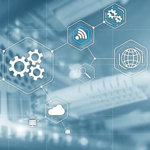Цифровая трансформация реального сектора экономики и системы госуправления: доступные варианты финансирования проектов