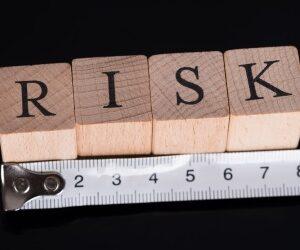 Риск-ориентированный подход: приоритет реформы госконтроля