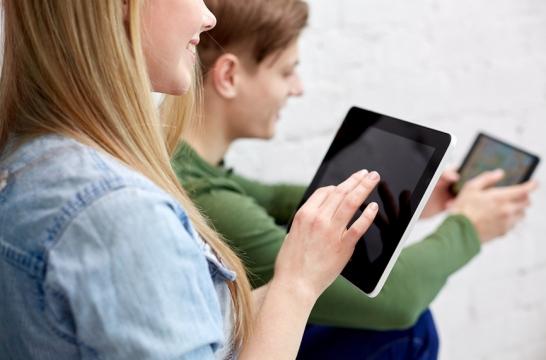 В День финансиста стартовал образовательный онлайн-курс для московских школьников