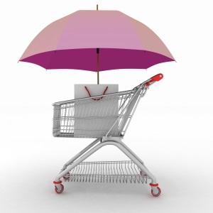 Права потребителей vs COVID-19: современные угрозы и гарантии защиты