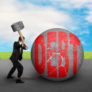 Внесудебное банкротство гражданина: новая процедура списания безнадежных долгов