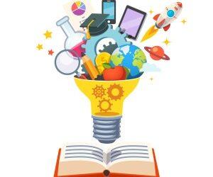 Рособрнадзор: приоритет очного обучения, сохранение минимальных баллов ЕГЭ, новые ресурсы для самодиагностики уровня знаний обучающихся