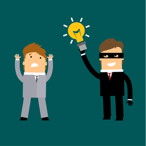 Вопросы патентного права в фармацевтической индустрии в условиях пандемии