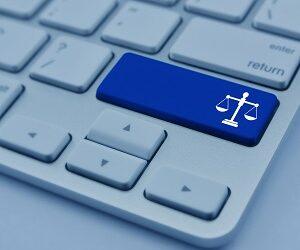 Электронное правосудие в России: новый этап