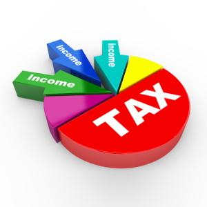 Налог на профессиональный доход: шпаргалка для ИП в вопросах и ответах