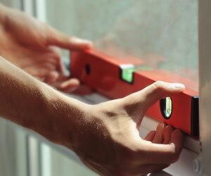 Строительная экспертиза: кто и когда определяет качество строительных работ