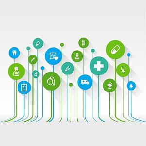 Внутренний контроль качества и безопасности медицинской деятельности: что изменится после пандемии COVID-19