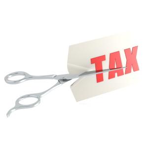 Статья 54.1 НК РФ: проблемы правового регулирования, изменение акцентов в налоговых спорах, соотношение с налоговой реконструкцией