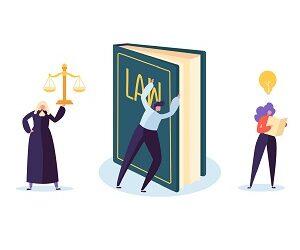 Система бесплатной юридической помощи: как работает в регионах и почему не все, кому эта помощь положена, ее получают?