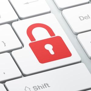 Информационная безопасность и COVID-19: рекомендации для бизнеса и граждан
