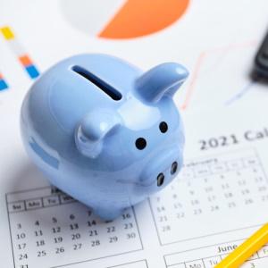 Какие нововведения ожидают бухгалтера бюджетной сферы в 2021 году?