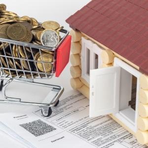 ЖКХ – 2021: рост тарифов на коммунальные услуги, возобновление взыскания неустойки за просрочку платежей, новые правила пожарной безопасности в зданиях