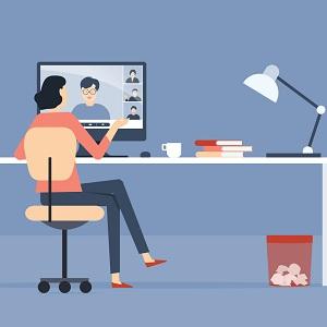Работа в офисе vs дистанционный труд – какой формат победит?