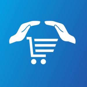 Права потребителей: правовые азы в вопросах и ответах